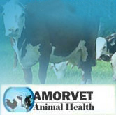 veterinary medicines manufacturers, veterinary herbal medicines